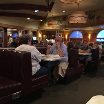 Americana Diner East Windsor Nj Menu Bose Wave Music