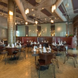 Photo Of Bluefin Anese Restaurant San Jose Ca United States