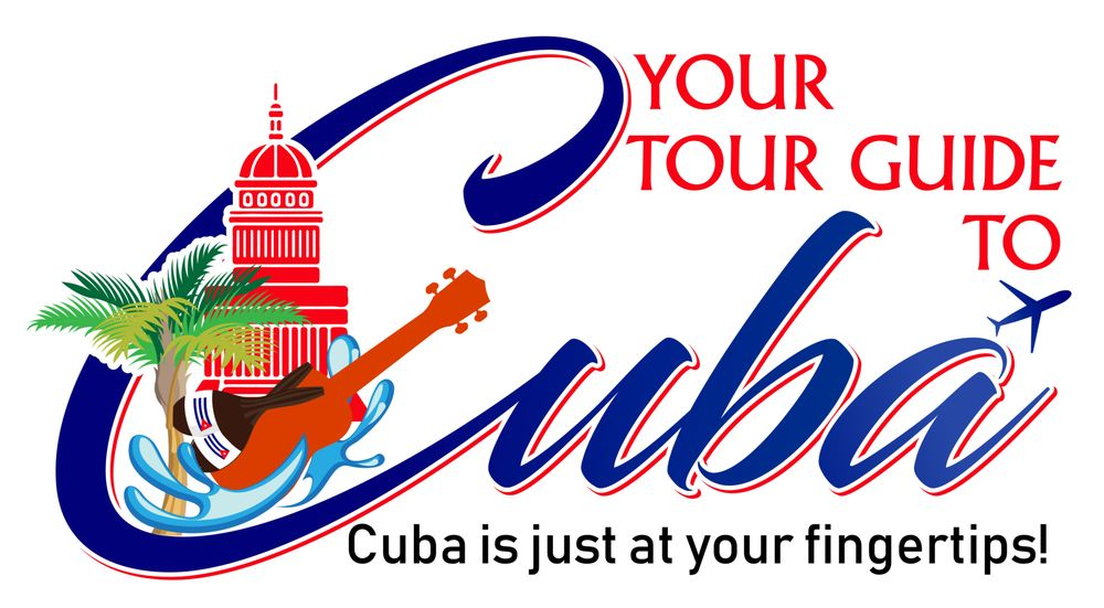 Your Tour Guide To Cuba, LLC