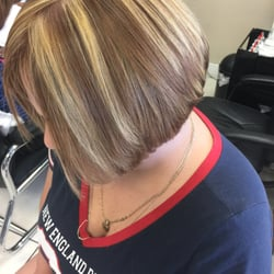 Coquette beauty studio hair extensions 362 story rd ocoee photo of coquette beauty studio orlando fl united states pmusecretfo Choice Image