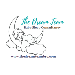 The Dream Team Baby Sleep Consultancy - Sleep Specialists - Brampton