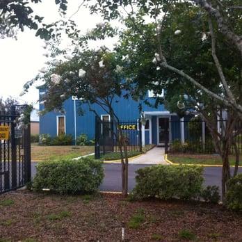 Photo Of Toy Storage Altamonte Springs Fl United States Office