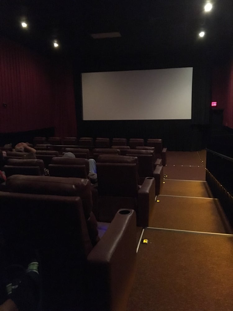Movies in russellville ar