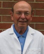 Gordon Dental Care: 23300 Chagrin Blvd, Beachwood, OH
