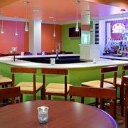 Photo Of Hotel Indigo Basking Ridge Warren Nj United States
