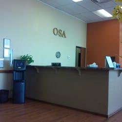 Orthopedic Surgeons Associates Surgeons 4646 N Mesa St El Paso