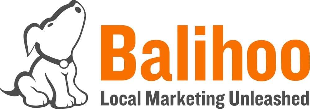 Balihoo - 404 S 8th St Ste 400, Boise, ID - Phone Number - Yelp