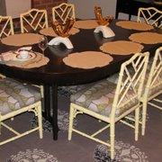 Charming ... Photo Of Custom Furniture Works   Saint Louis, MO, United States