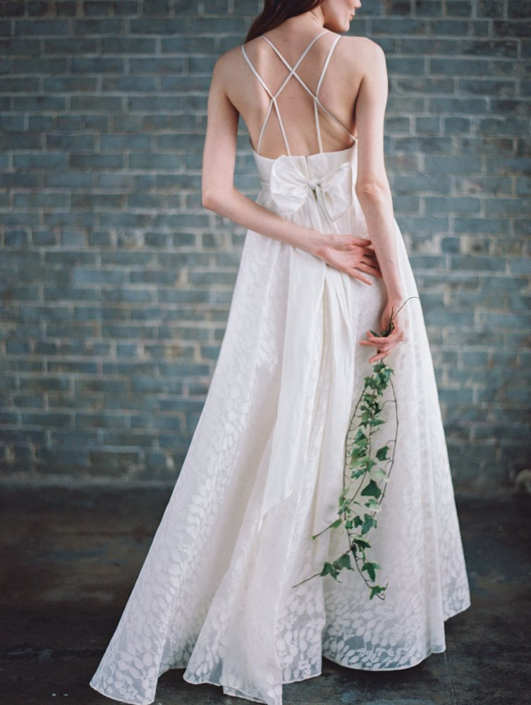 Truvelle - 62 Photos - Bridal - 235 Cambie Street, Gastown ...