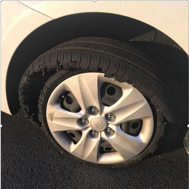 Kia Motor Finance - 13 Reviews - Auto Loan Providers