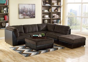 Furniture Marketplace 3404 Augusta Rd Greenville, SC Mattresses   MapQuest