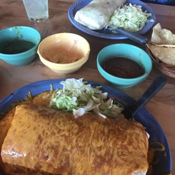 Ponce S Mexican Restaurant 493 Photos Amp 1053 Reviews