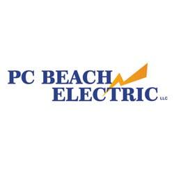Photo Of Pc Beach Electric Llc Panama City Fl United States