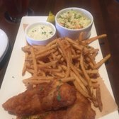 Jimmy s famous american tavern order food online 1014 for Best fish and chips in san diego