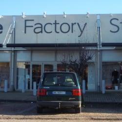 magasin destockage nike bordeaux