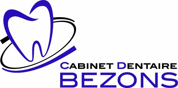 Cabinet Dentaire De Bezons Dr Maarek Et Dr Bonan