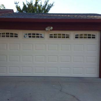 A Dependable Overhead Door Company 41 Photos Amp 105 Reviews Garage Door Services