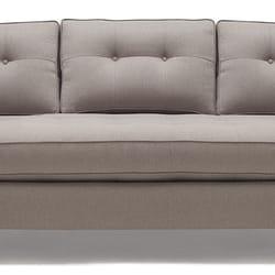 California Sofa - 35 Photos & 21 Reviews - Furniture Stores - 993 ...