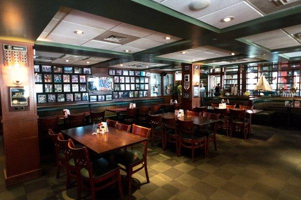 Celebration Town Tavern 634 Photos 714 Reviews Pubs