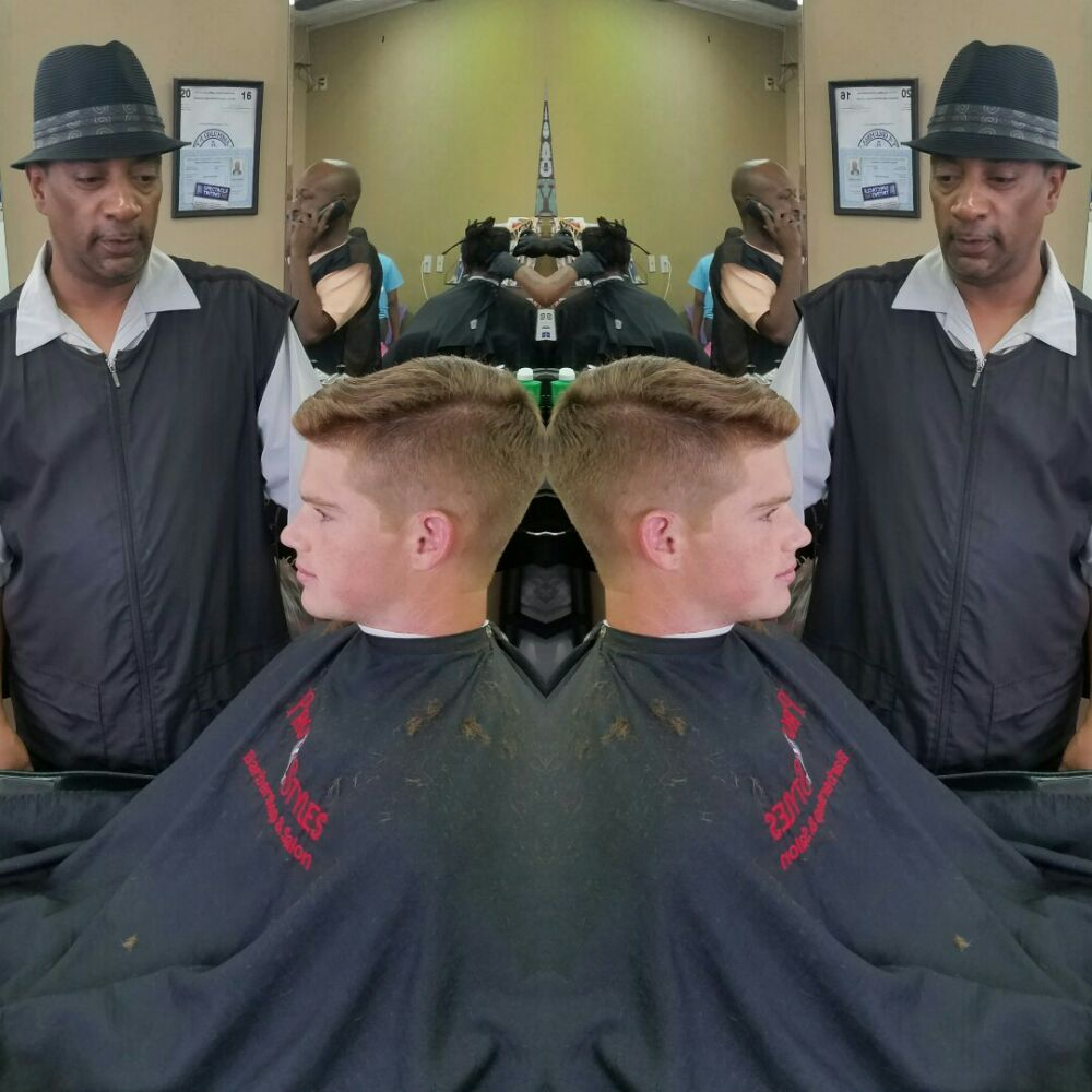Pro Styles: 7241 Broad River Rd, Irmo, SC