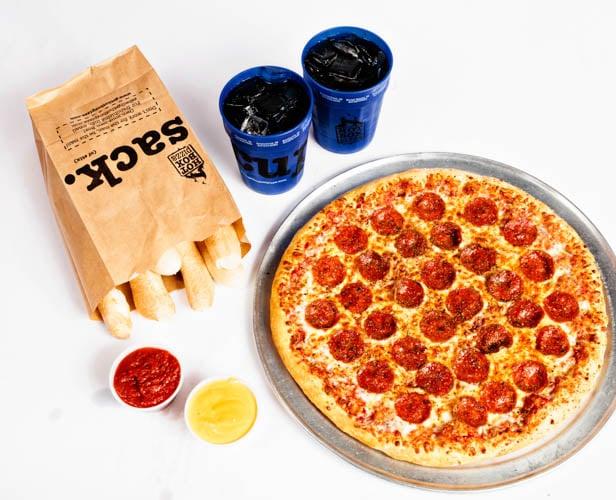 sc 1 st  Yelp & Photos for HotBox Pizza - Yelp Aboutintivar.Com