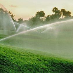 irrigation in bergen county yelp