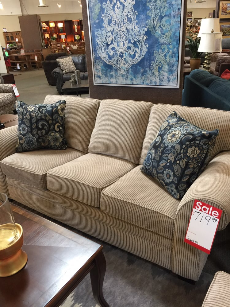American Home Furniture Store And Mattress Centers   24 Reviews   Furniture  Stores   3535 Menaul Blvd NE, Midtown/University, Albuquerque, NM   Phone  Number ...