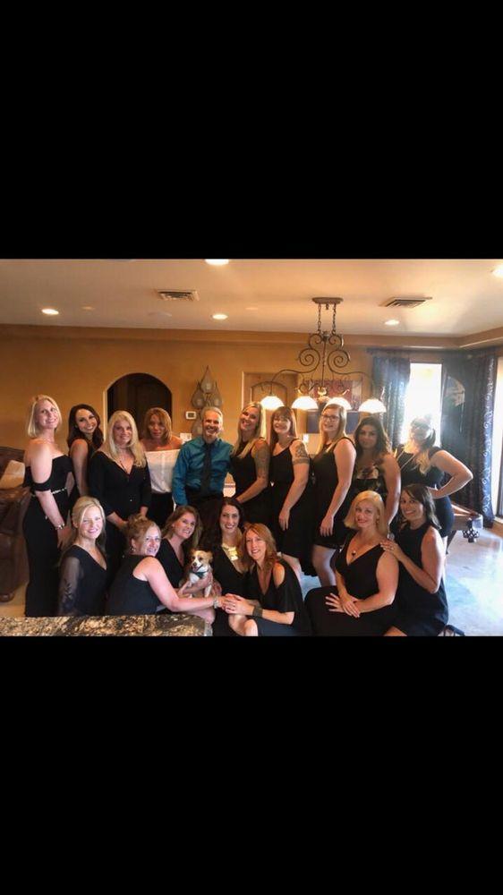 Health, Love, & Happiness: 2078 McCulloch Blvd N, Lake Havasu City, AZ