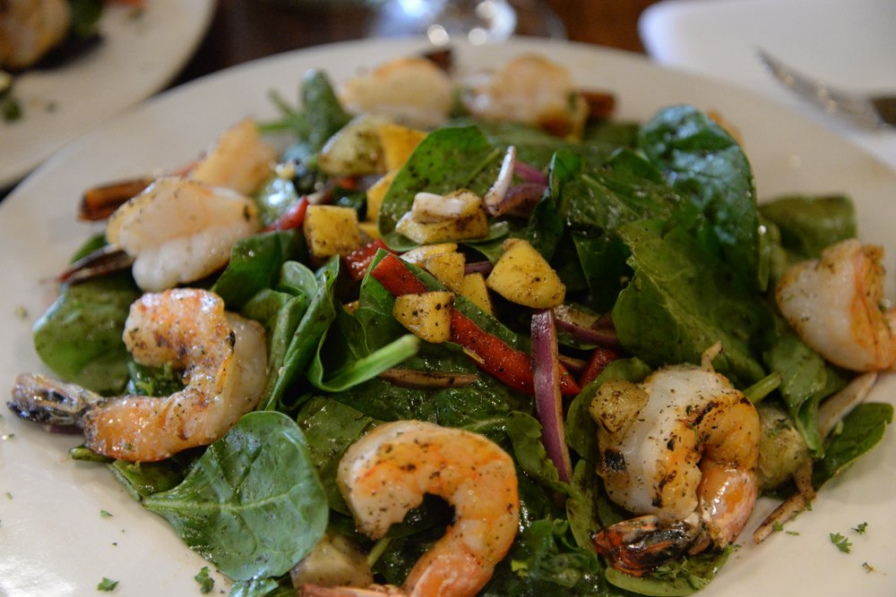 Tamarindos Restaurant