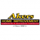 Akers Home Improvement: Collins, MO