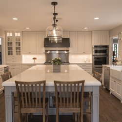 Top 10 Best Cabinet Refacing In Baltimore Md Last Updated July
