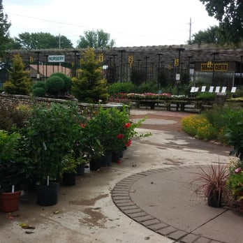 Photo Of Colonial Gardens Blue Springs Mo United States