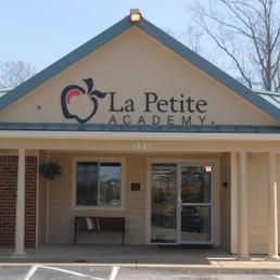 La Petite Academy Virginia Beach Reviews