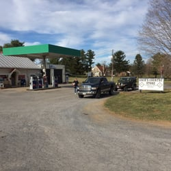 Non Ethanol Gas Stations >> Zach's Country Store - Gas Stations - 3028 Scenic Hwy ...