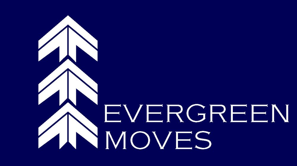 Evergreen Moves: 32156 Castle Ct, Evergreen, CO