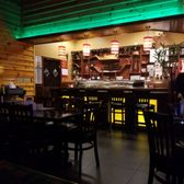 Photo Of Hokkaido Evans Ga United States Sushi Bar Notice The