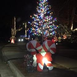 Hastings Ranch Christmas Lights 2020 Address Lookup | Scvgad