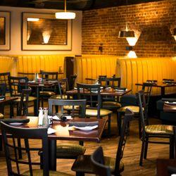 Late Night Restaurants Greenville Sc Best