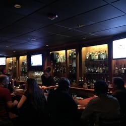 Nomad bar wilmington
