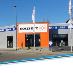 Expert Bielefeld expert elektroland electronics aufhausener str 38 heidenheim