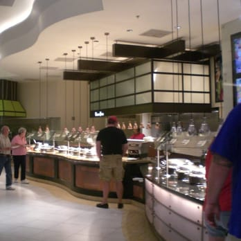 Eat Up Buffet at Hollywood Casino 42 Photos 27 Reviews