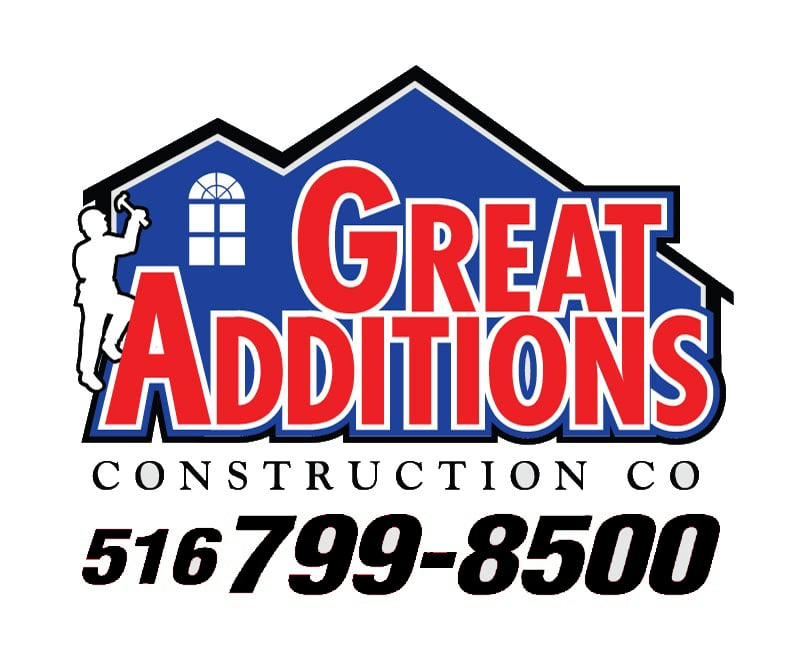 Great Additions Construction: 3065 Hempstead Tpke, Levittown, NY