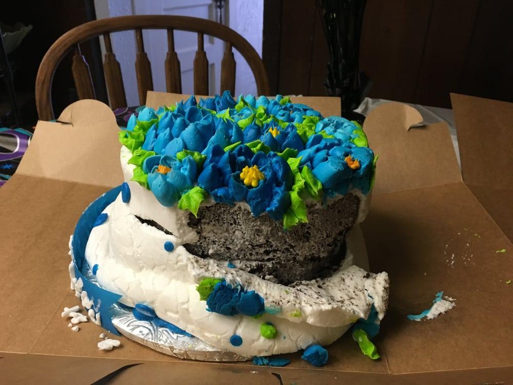 Cake Decorators In Corpus Christi Tx