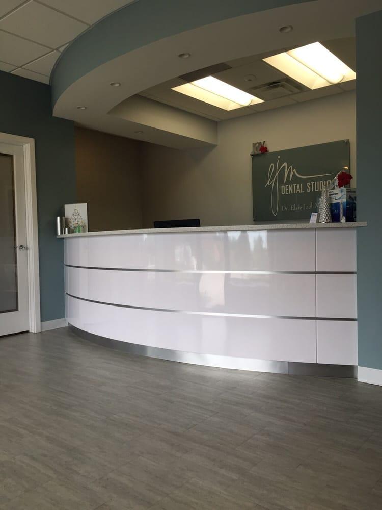 EJM Dental Studio