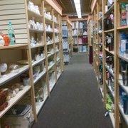 Toys And Photo Of Burlington Coat Factory Warehouse Augusta Ga United States Home Decor