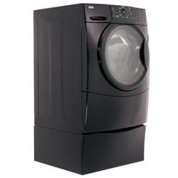 The Appliance Repair Doctor Appliances Amp Repair