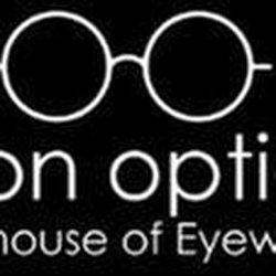 4423d1eab0937 Vision Optical - Eyewear   Opticians - 1701 Grand Ave