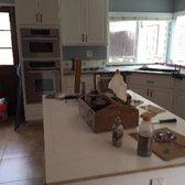 Pacific Kitchens Inc - 50 Photos & 56 Reviews - Contractors - 7208 ...