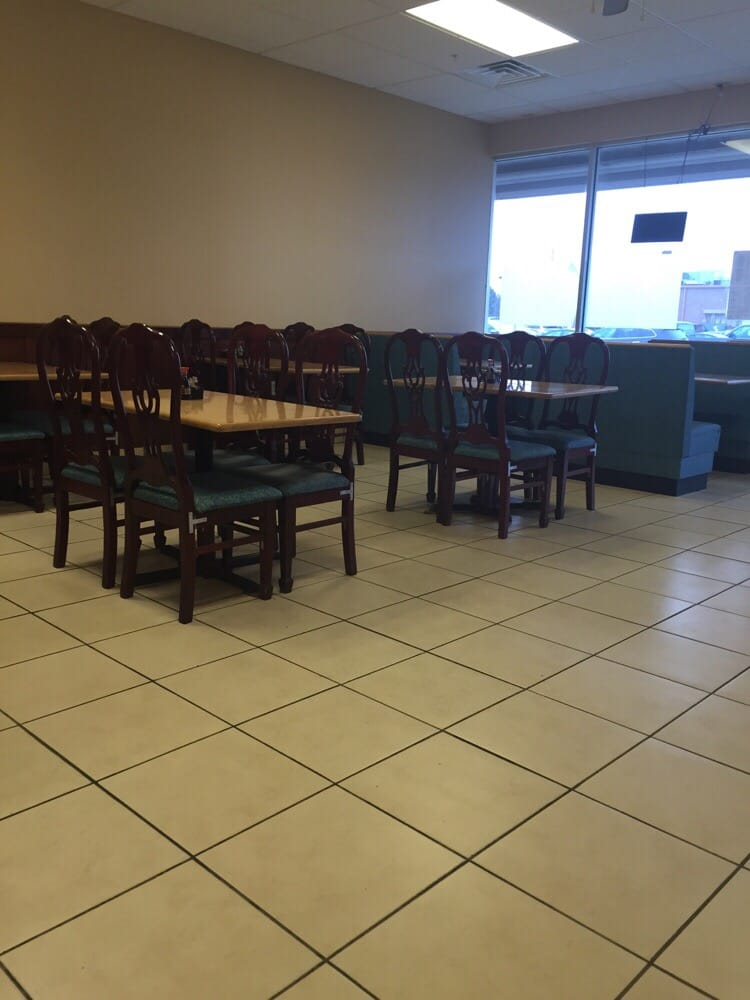 Dating-Standorte Kanton Ohio