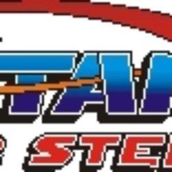 Stan S Car Stereo